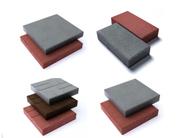 Любые виды тротуарной плитки от завода «Автострой»
